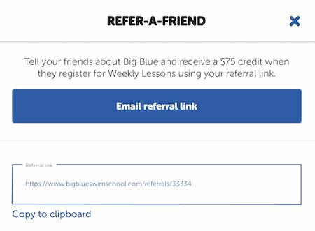 Refer-a-Friend-Image